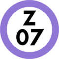 Z-07.png
