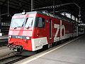 ZB HGe 4-4 101965-2.jpg