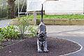ZSL London - Hari Stretches sculpture (01).jpg