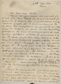 Zabel letter to Sophie.png