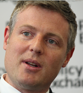 Zac Goldsmith cropped.png