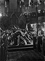 Zachris Topeliuksen (1818-1898) hautajaiset Johanneksen kirkossa 21.3.1898 - N4016 (hkm.HKMS000005-km0037fk).jpg