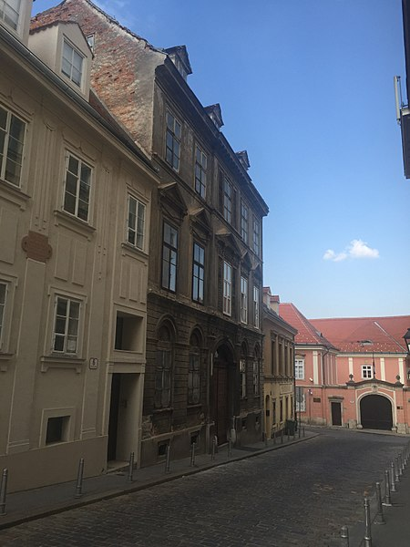 File:Zagreb, Croatia - panoramio (65).jpg