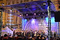 Zagreb Advent 20151215 DSC 3895.JPG