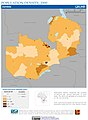 Zambia Population Density, 2000 (6171923431).jpg