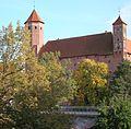 Zamek Biskupów Warmińskich w Lidzbarku Warmińskim.jpg