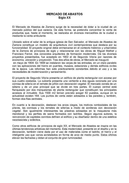 File:Zamora Mercado de abastos.pdf