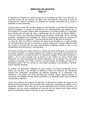 Zamora Mercado de abastos.pdf