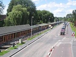 plaats hoeren pijpbeurt in de buurt Nijmegen