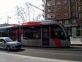 Zaragoza Urbos 3 (img 2).JPG