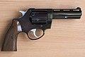Zastava Magnum 357 (M83).jpg