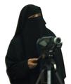 Zaynab filming2.png