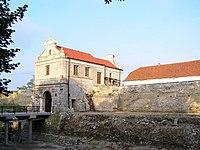 Zbarazh castle.jpg