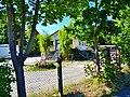 Zehistaer Straße, Pirna 123362939.jpg