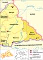 Zentralafrikanische-republik-karte-politisch-haut-mbomou.png