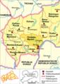 Zentralafrikanische-republik-karte-politisch-ombella-mpoko.png