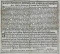 Zentralbibliothek Solothurn - Kurtzer Bericht des Ursprungs und grossen Kraft dises See gens Auss der Welschen in die Teutsche Sprach uberbracht - a1037.tif