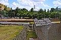 Zerbrochene Stele in Aksum.JPG