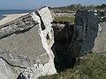 Ziemeļu forti(8).jpg