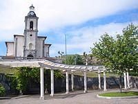 Zierbena - Iglesia de San Roman 10.jpg