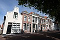 Zierikzee, Netherlands - panoramio (34).jpg