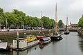Zierikzee Oude Haven R02.jpg