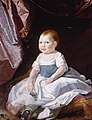 Zoffany - Prince Ernest Augustus, Duke of Cumberland.jpg