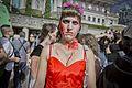 Zombie Walk 2016 (29560781086).jpg
