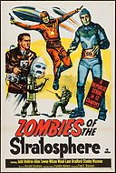 Zombies of the Stratosphere poster.jpg