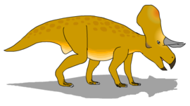 Zuniceratops-picture3.png