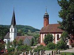 Zuzgen Kirchen.jpg