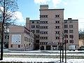 Zwickauer Straße 77 Chemnitz 2.JPG