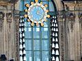 Zwinger-Bells.jpg