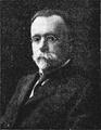 Zygmunt Straszewicz.png