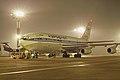"""Aeroflot"" Il-86 RA-86103 (6469605263).jpg"