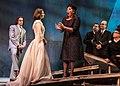 """Breaking the Waves"" at Opera Philadelphia (29654856120).jpg"