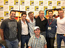 """Burn Notice"" cast (3751728496).jpg"