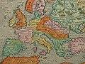 """""""Europa,"""" 1597 a closer view.jpg"""