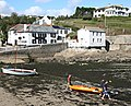 """I must go down to the sea again"" - geograph.org.uk - 256565.jpg"