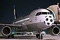 """""""Lufthansa"""" A-319 D-AILU (4159529828).jpg"""