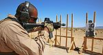 """""""When We Shoot, We Know"""" Zeroing In on the Enemy with the Corps SWAT Team 140325-M-UQ043-009.jpg"""