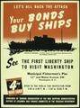 """""""YOUR BONDS BUY SHIP."""" - NARA - 516246.tif"""
