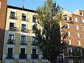 """ ( Photography by David Adam Kess, Madrid, pic bbb 810.jpg"