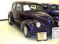 '40 chevy custom 2.JPG