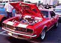 '67 Chevrolet Camaro Coupe SS (Orange Julep '10).jpg