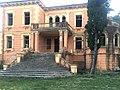 'A.Zogu' Royal villa, Shkoder.jpg