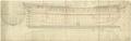 'Latona' (1781) RMG J7952.png