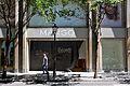 'Mango' Calle de Fuencarral Madrid (16330890598).jpg