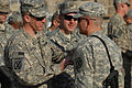 'Warrior' command team presents Soldiers of 2nd Battalion, 4th Infantry Regiment with Awards DVIDS136025.jpg