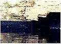's Hertogenmolens - 317382 - onroerenderfgoed.jpg